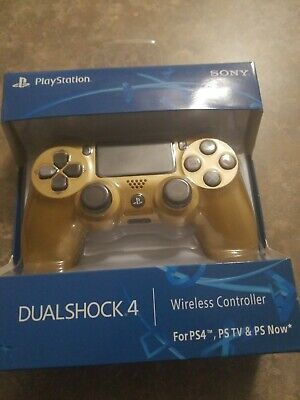NEW Sony PlayStation DualShock 4 Wireless Controller V2 DS4 Gamepad PS4 10037
