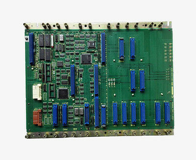 1PC USED FANUC Board A20B-2000-0180 Motherboard Tested in good condition
