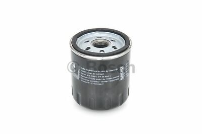 Fits Ford Transit Connect Genuine Bosch Screw On Oil Filter
