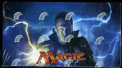 Modern Masters 2017 Mtg Magic The Gathering Factory Sealed Booster Box 24 Packs