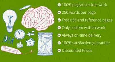 Custom Writing experts, Research papers, college essays, Urgent essays
