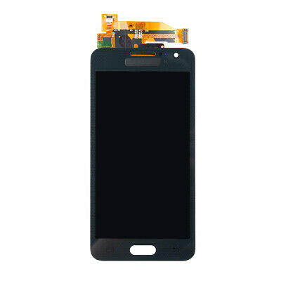 Display LCD Touch Screen Digitizer Assembly adatto per Samsung A5 2016