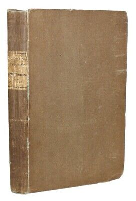1817 AMERICAN HISTORY Selkirk RED RIVER SETTLEMENT America NORTH WEST COMPANY
