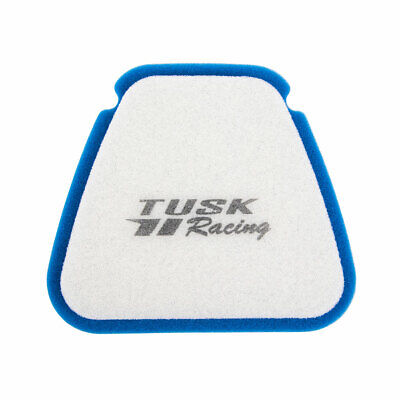 HONDA CRF150R 2012-2020 Tusk First Line Air Filter Fits
