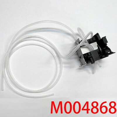 Solvent Resistant Ink Pump for Mimaki JV3 JV5 JV33 CJV30 M00486 New