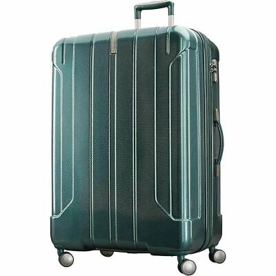 "Samsonite On Air 3 29"" Expandable Hardside Checked Spinner Luggage"