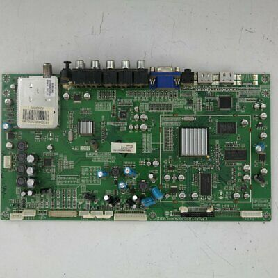 Main Board HP EBT63014401 EAX65564102 1.0