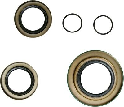 Moose Rear Differential Bearing and Seal Kit Can-Am Outlander XMR 570 EFI 2017
