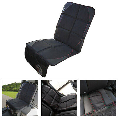 Car Seat Protector for Child Seats Leather Covers Heavy Duty Protection Pad Mat
