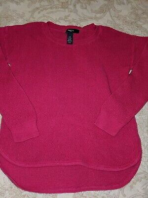 Gap Kids Girls Sz. S Pink Sweater. Cute, Great Quality