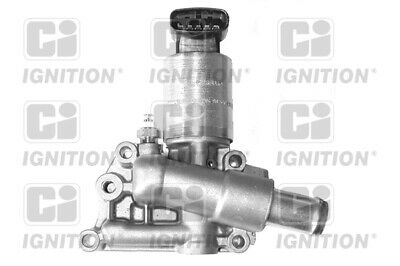 EGR Valve XEGR7 CI 5851020 851706 851708 90543031 90570475 Quality Replacement