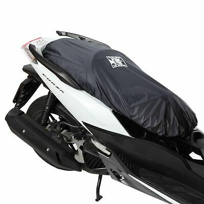 Tucano Nano Waterproof Motorcycle Scooter Seat Cover - Maxi - Fits 155x110cm
