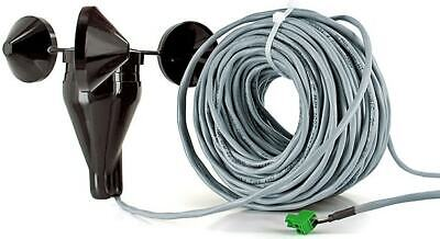Madgetech Anemometer-150 Anemometer with 150 foot Cable
