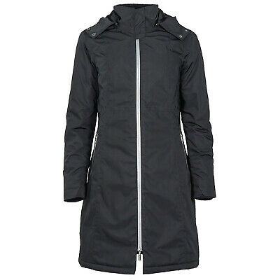 Mark Todd Long Performance Womens Jacket Riding - Black All Sizes