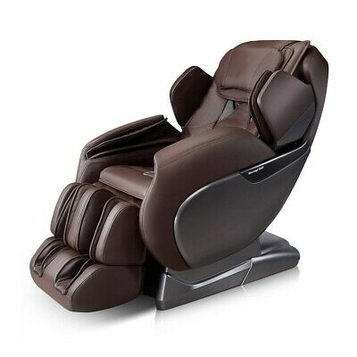 Massage fauteuil IRest SL-A386 Professionele Digitopressuur ROYAL