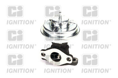 EGR Valve XEGR117 CI 2841027250 Genuine Top Quality Replacement New