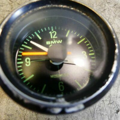 BMW R 100 G/S, GS Montre K 143/31628