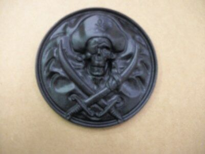 Disney Parks Pirates of The Caribbean Mini Attraction Prop