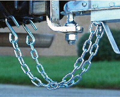 C.E. Smith Safety Chain Class Ii Pn 16661A