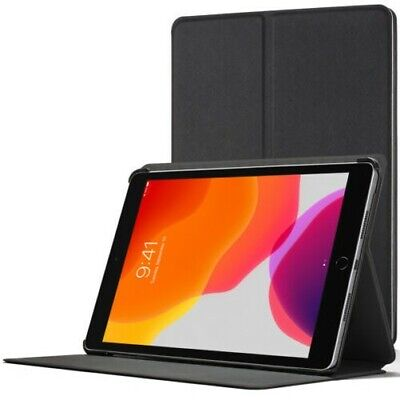 iPad 10.2 Case Stand, Apple Ipad 10.2 2019 case, Cover 7th Generation