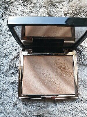 Anastasia Beverly Hills Amrezy highlighter Face Makeup  Bronze colour