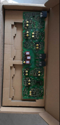A5E00714561  Siemens  Converter  Driver Board **New**  Expedited Shipping Servic