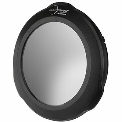 "Celestron Enhance Your Experience EclipSmart Solar Telescope Filter 6"" 94243 NEW"