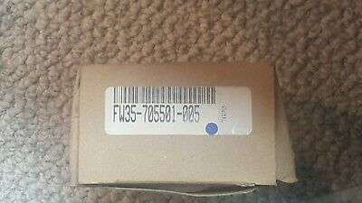 Fenwal 35-705501-005 Automatic Ignition System NEW!!