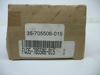 Fenwal 35-705506-015 Automatic Ignition System NEW!!