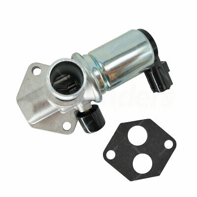 Fuel Injection Idle Air Control Valve For 04-07 Suzuki Forenza 2.0L-L4 AC594