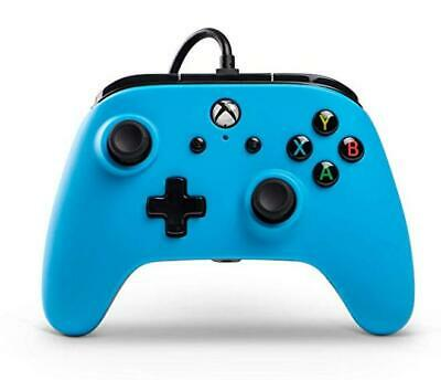 Wired Officially Licensed Controller For Xbox One, S, Xbox One X (Xbox One)