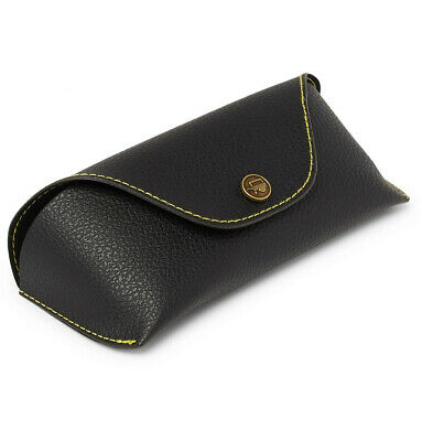 MOSCOT Eyeglasses or Sunglasses Case