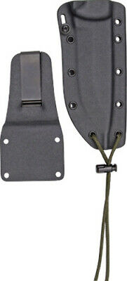 New ESEE Model 5 Complete Sheath System ES22SS