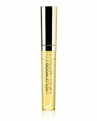 LR Wonder Company Hollywood Lip Volumizer Flacone con Applicatore - 5ml