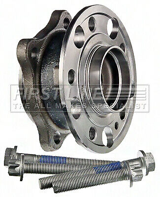 Wheel Bearing Kit FBK1427 First Line 2223340206 A2223340206 Quality Replacement