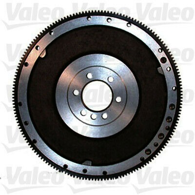 Clutch Flywheel Valeo V2004