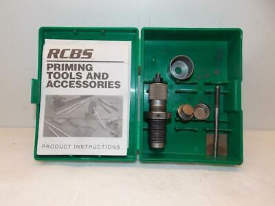 Prime Rcbs Reloading Dies Primer Pocket Swager Combo 09495 Lamtechconsult Wood Chair Design Ideas Lamtechconsultcom