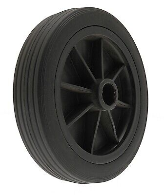 Spare Wheel 226 Maypole Genuine Top Quality Product New