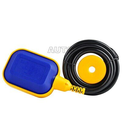 Cable Controller Float Switch Water level controller Liquid level switch Sensor