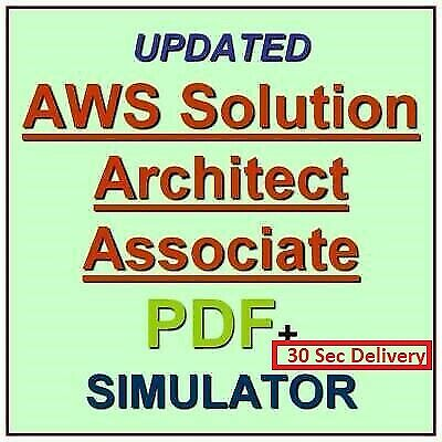 Riverbed Certified Solutions Associate Storage Delivery 501-01 Exam Q/&A PDF+SIM