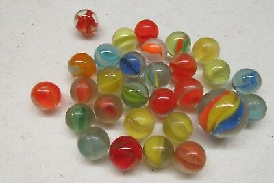 Marble Shooter And 30 Marbles