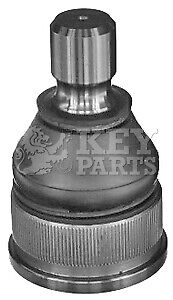 RENAULT GRAND SCENIC Mk2 Ball Joint Lower 2.0 2.0D 2004 on Suspension KeyParts