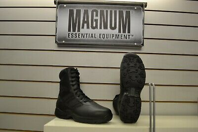 Magnum Panther 8.0 St Mens Safety Boots