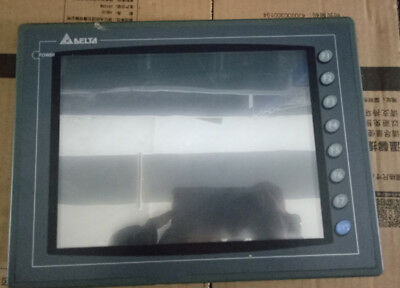 1PC USED Delta touch screen DOP-AE10THTD1 Tested
