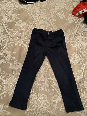 Boys Next Chino Trousers