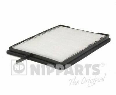 Original Nipparts Innenraumfilter Filter Pollenfilter Ford Nissan