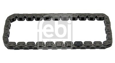Timing Chain 40395 Febi 03C115225 3C115225 Z56E Genuine Top Quality Replacement