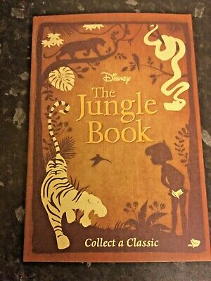 RARE COLLECTABLE*  50p *COIN JUNGLE BOOK BALOO *2019 NEW FIFTY PENCE* LTD ED.