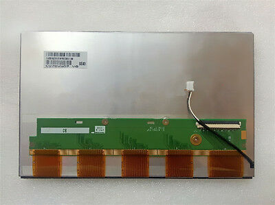 """1PC 7.0"""" AUO C070VW07 V0 TFT LCD WLED Display Screen Panel"""
