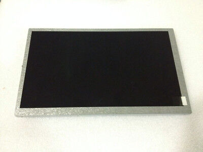 "1PC New For HannStar 8"" HSD080IDW1 800*480 a-Si TFT-LCD touch screen"